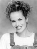 Tina Molina profil resmi