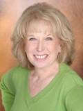 Tina Stern profil resmi
