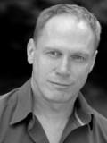 Todd Boyce profil resmi
