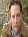 Todd Sible profil resmi