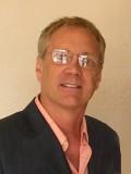 Tom Bleecker profil resmi