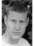 Tom Hopper profil resmi