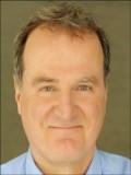 Tom Kemp profil resmi