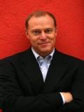 Tom Miller profil resmi