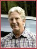 Tom Nowicki profil resmi