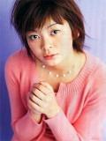 Tomoko Tabata profil resmi