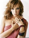 Toni Colette profil resmi