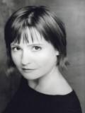 Tonia Krueger