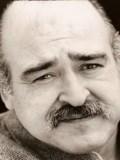 Tony Genaro profil resmi