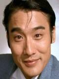 Tony Leung Ka Fai profil resmi