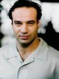 Tony Nappo profil resmi