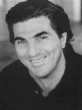 Tony Ray Rossi profil resmi