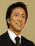 Toru Kazama profil resmi