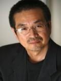 Toshi Toda profil resmi