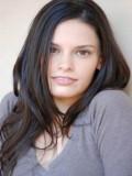 Trista Robinson profil resmi