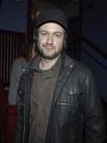 Tristán Ulloa profil resmi