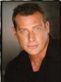 Troy Brenna profil resmi