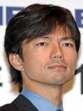 Tôru Nakamura profil resmi