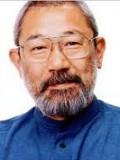 Tsunehiko Kamijo