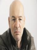 Tuğrul Çetiner profil resmi