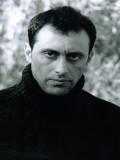 Tullio Sorrentino profil resmi