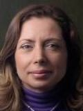 Türkan Avcı profil resmi