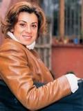 Türkan Derya profil resmi