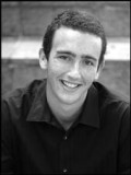 Tyler Spindel profil resmi