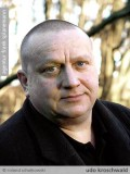 Udo Kroschwald profil resmi