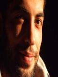 Uğur İzgi profil resmi