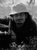 Ulaş Zeybek profil resmi