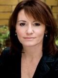Ulrike Krumbiegel profil resmi