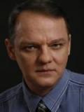 Valentin Popescu profil resmi