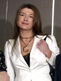 Valérie Tasso profil resmi