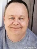 Van Epperson profil resmi