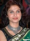 Varsha Usgaonkar profil resmi