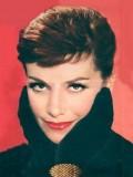 Vera Clouzot profil resmi