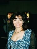 Veronica Hart profil resmi