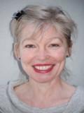 Veronica Quilligan profil resmi