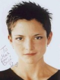 Veronica Segura profil resmi