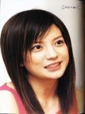 Vicky Zhao