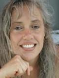 Victoria Patenaude profil resmi