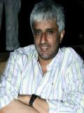Vikram Bhatt profil resmi