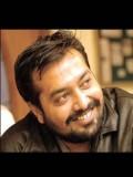 Vikramaditya Motwane profil resmi