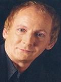 Viktor Verzhbitsky
