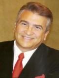 Vincent Di Paolo profil resmi