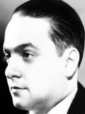 Vincent Lopez profil resmi