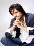 Vivek Oberoi profil resmi