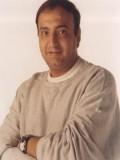Vivek Vaswani profil resmi