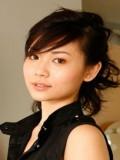 Vivien Yeo profil resmi